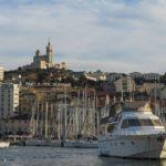 Formation Prérequis, Niveaux 1 - 5, Verbalisation et Auditeur libre à Marseille