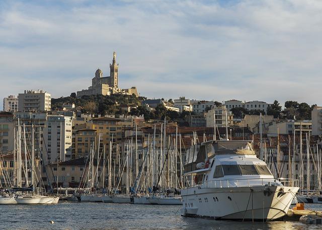 Niveau 2 - 5, Verbalisation et Auditeur libre à Marseille