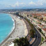 Journée Découverte et Prérequis à Nice