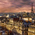 Formation Prérequis, Niveaux 1 à 5 et Auditeur libre à Paris (Courbevoie)