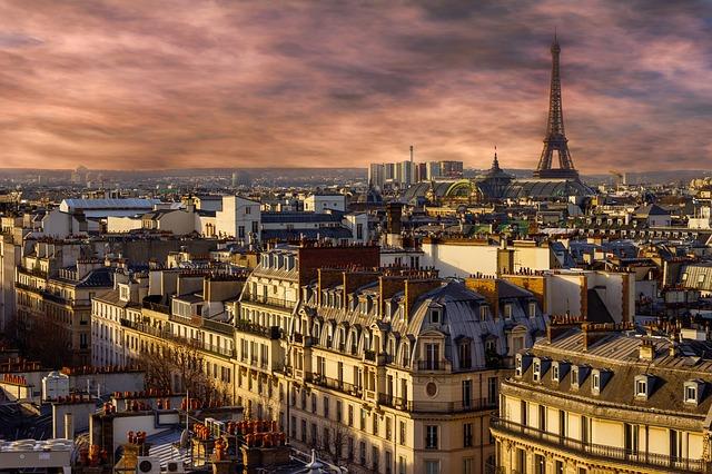 Formation Supervision pratique à Paris - Remporté
