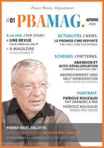 PBAMAG-01