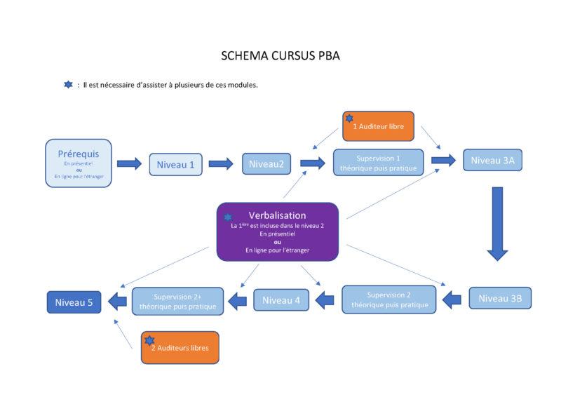 Schema-cursus-PBA